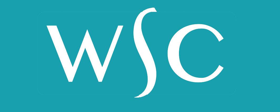 Wentworth Surgery Center